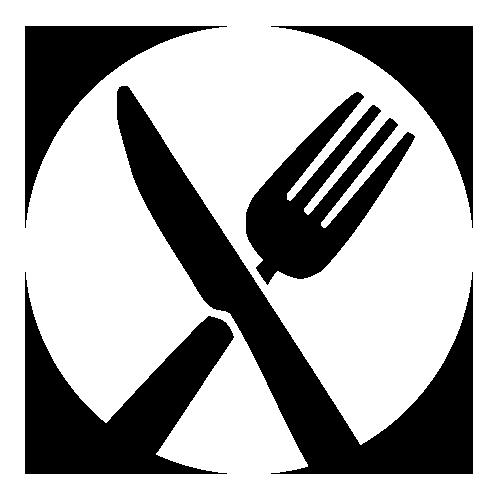 1b-body_nutrition