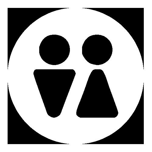 3c-mind_social